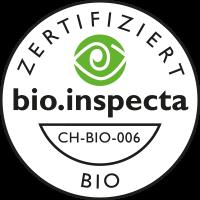 bio.inspecta