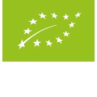 EU- Bio Lebensmittel