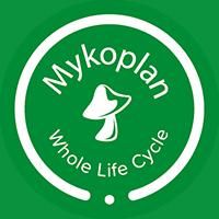 Mykoplan® Vitalpilze Deutschland